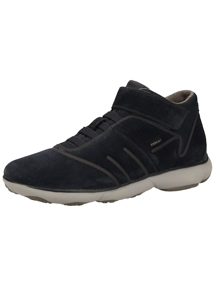 Geox Geox Sneaker, Blau