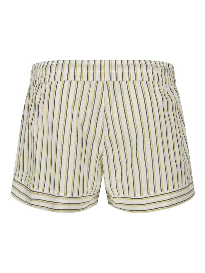 Shorts STANDARD 100 by OEKO-TEX zertifiziert