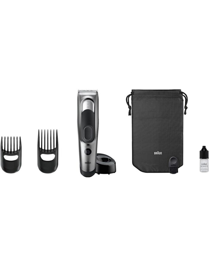 Haarschneider HairClipper HC5090