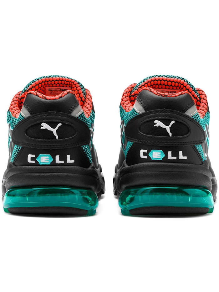Puma Sneaker Cell Alien Kotto