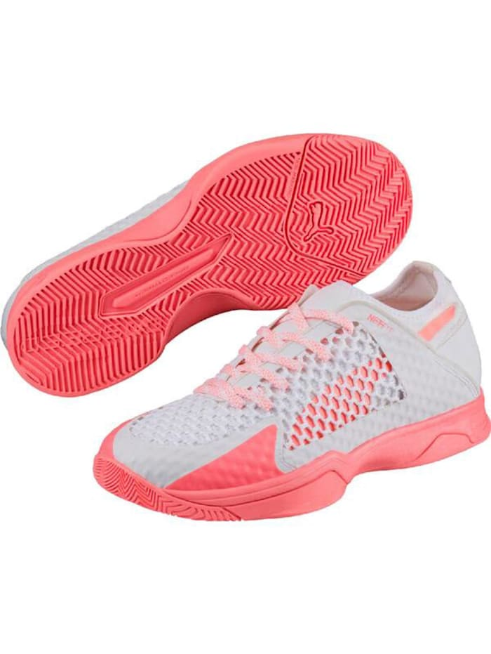 Puma Puma Sneaker evoSPEED Indoor NETFIT 3, Rose