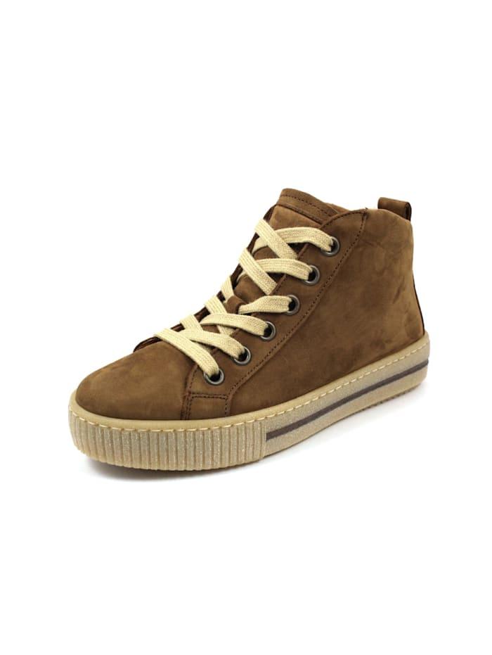 Gabor Sneaker von Gabor, braun