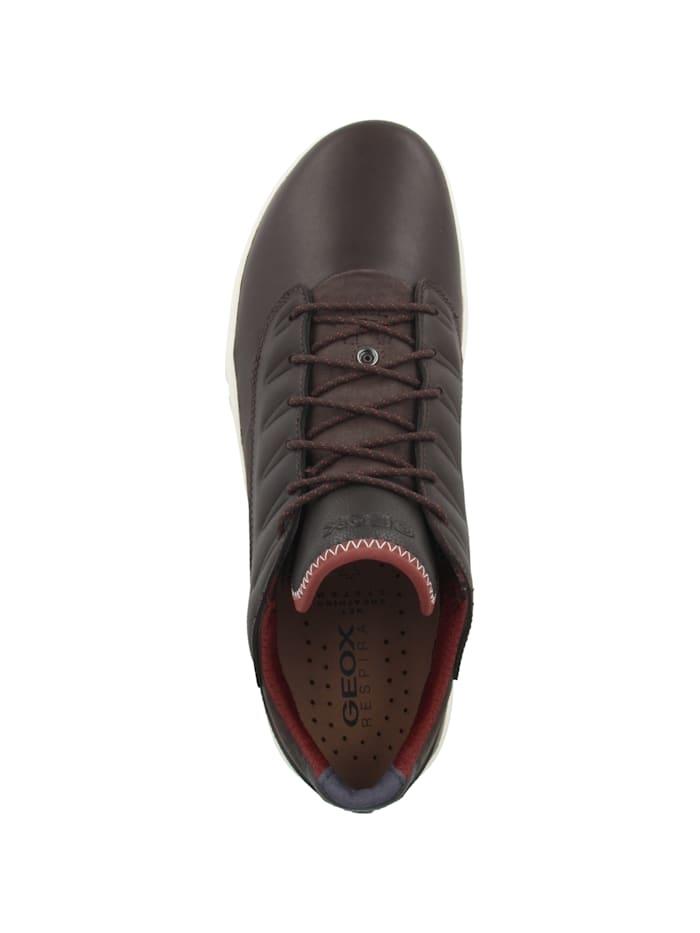 Sneaker low U Modual B ABX A