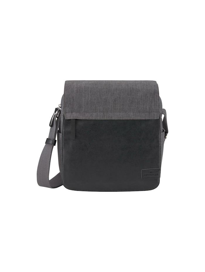 Überschlagtasche Tino