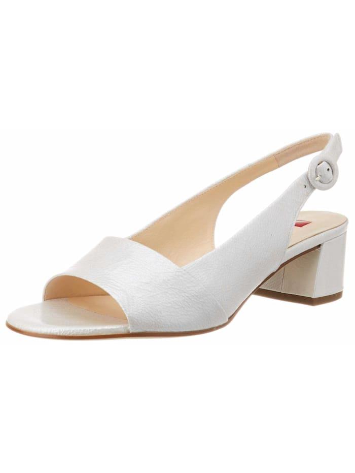 Högl Sandalen/Sandaletten, beige