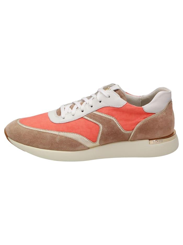 Sneaker Malosika-707
