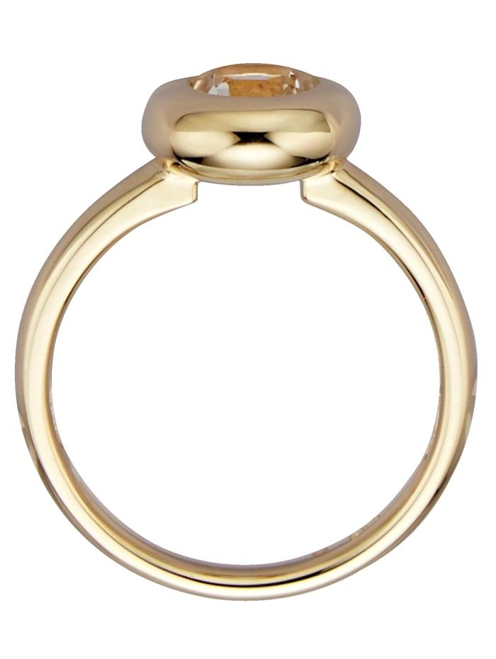 Ring Sterrenbeeld Leeuw
