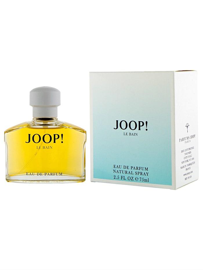 JOOP! Le Bain JOOP! Eau de parfum, wit