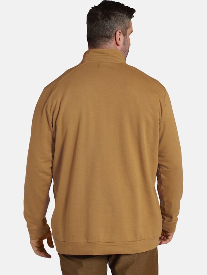 Charles Colby Sweatshirt EARL SILUR
