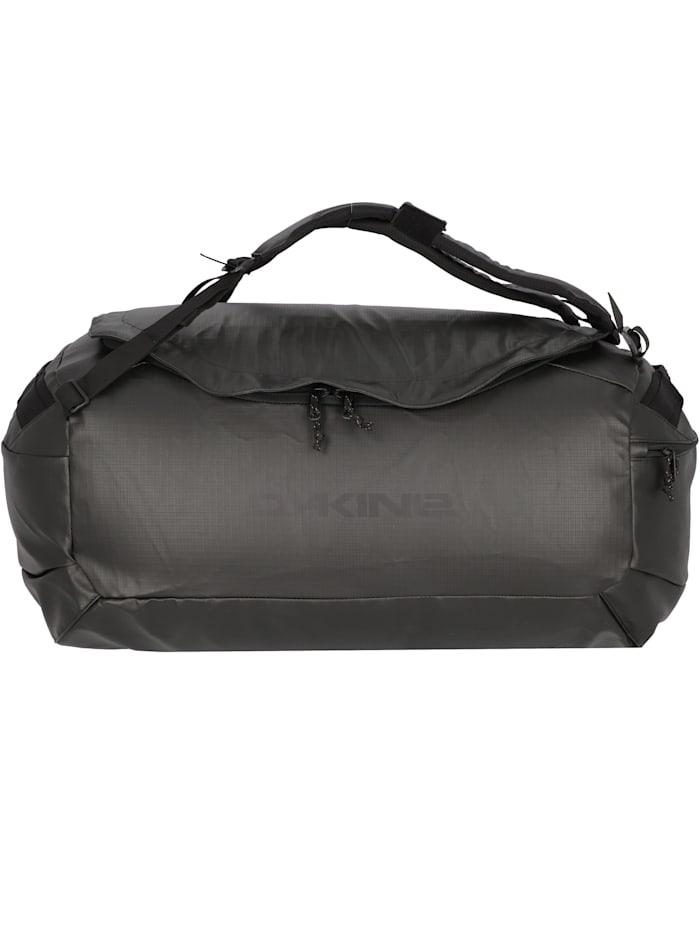Dakine Ranger Duffle 90L Reisetasche mit Rucksackfunktion 74 cm, black