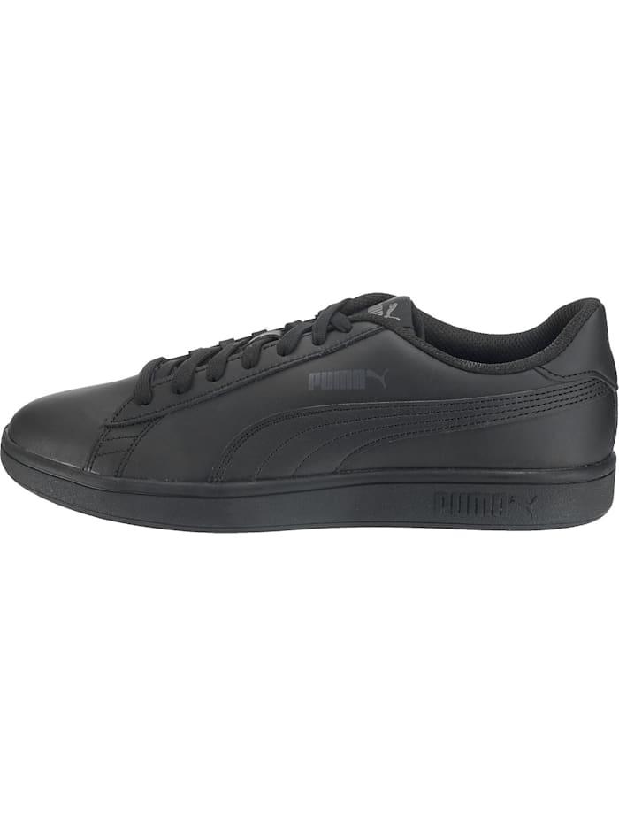 Smash V2 L Sneakers Low