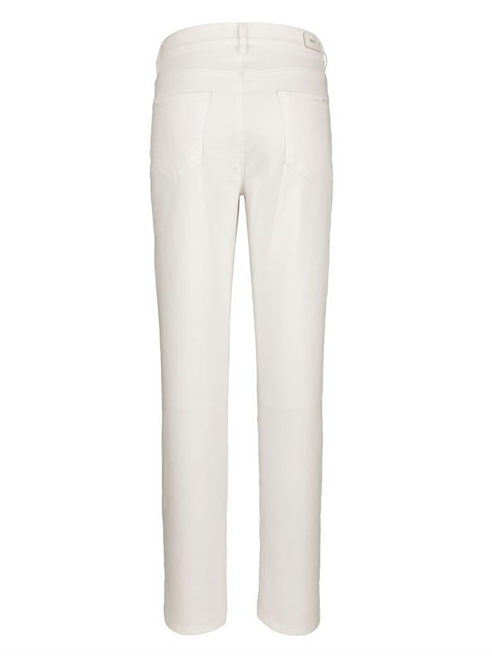 Jeans 'Carola' in klassischer Form