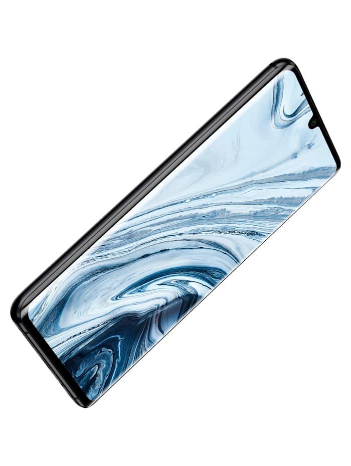 Handy Mi Note 10 128GB