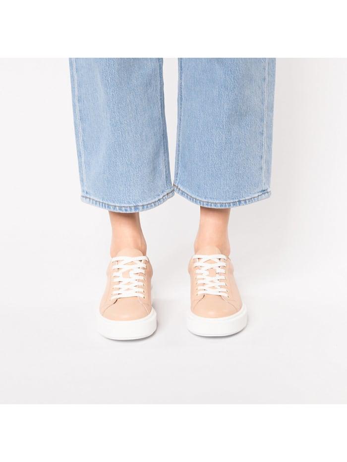 Sam Sneakers Low
