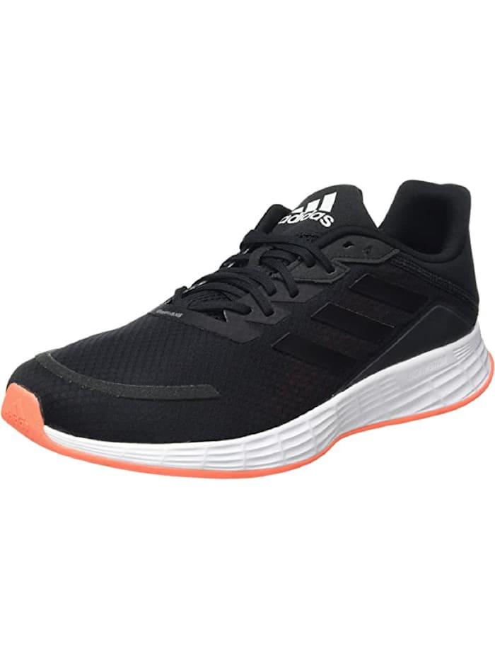 Adidas Neo Adidas Neo Laufschuh Duramo Sl, Schwarz