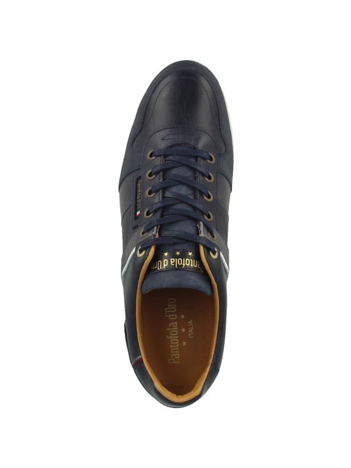 Sneaker low Larone Uomo Low