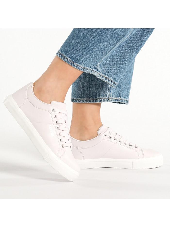 Woodward S Sneakers Low