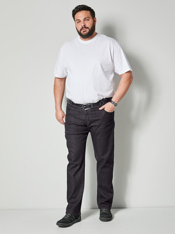 Jeans Zeer comfortabel