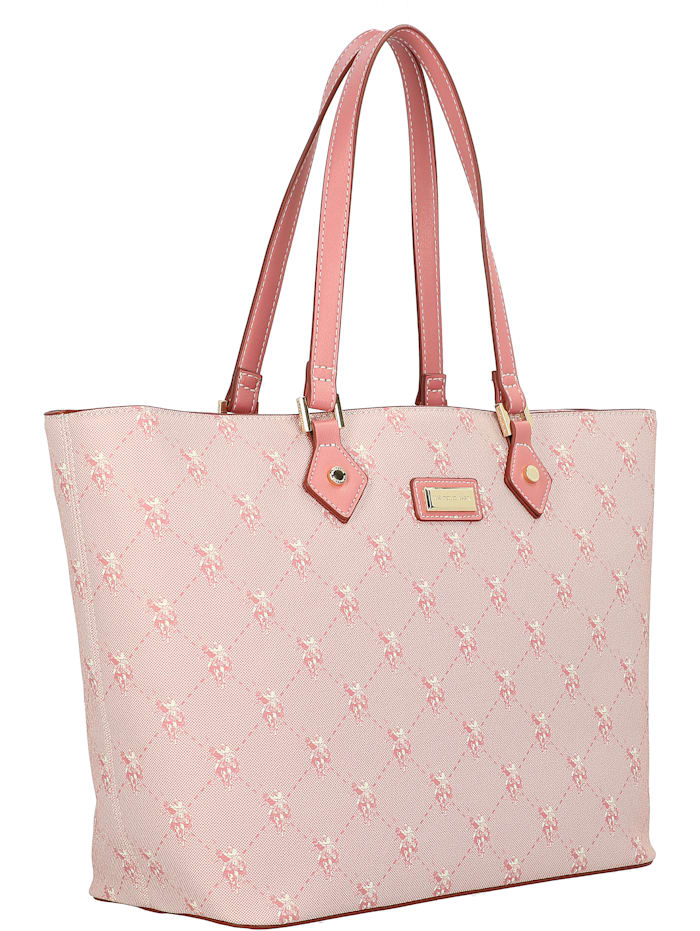 Hampton Shopper Tasche 31,5 cm