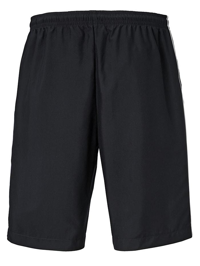 Shorts, 2-pack av mikrofiber