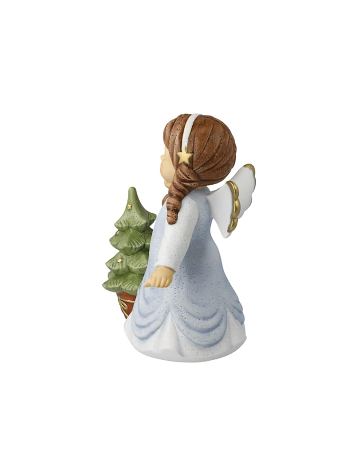 Engel Mein funkelndes Weihnachtsbäumchen