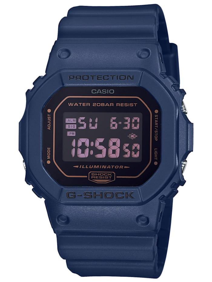 G-Shock Digital Herrenarmbanduhr
