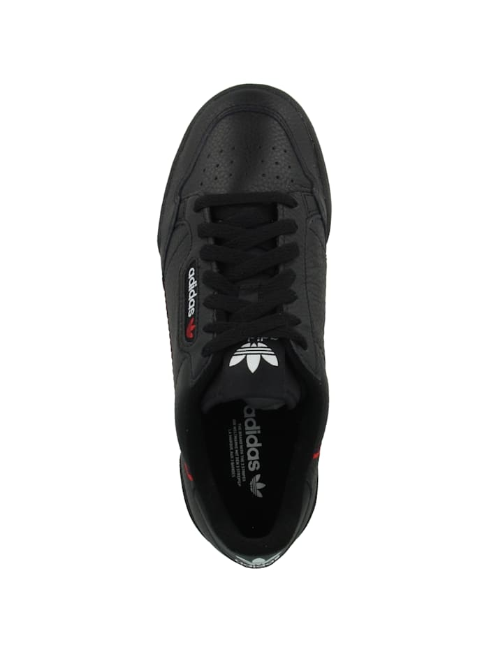 Sneaker low Continental 80