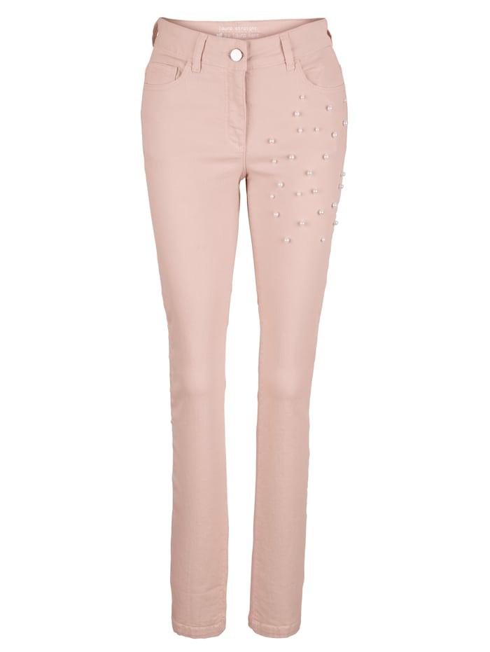 Jeans LauraStraight