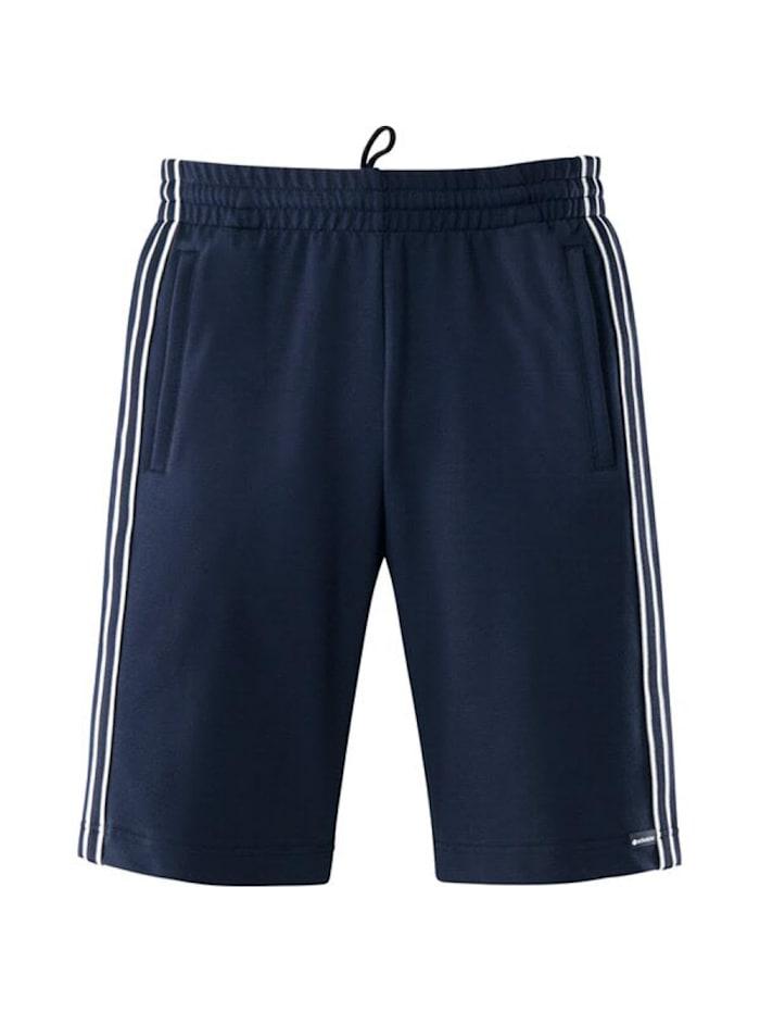 Schneider Sportwear Shorts MICHIGANM-Bermuda