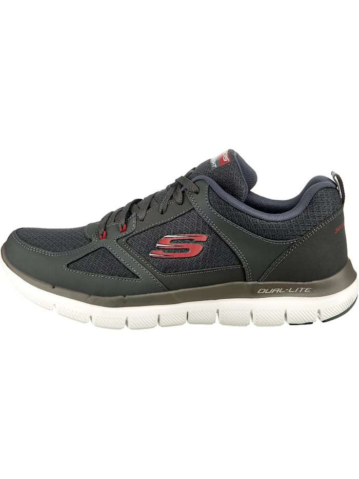 Flex Advantage 2.0 Lindman Sneakers Low