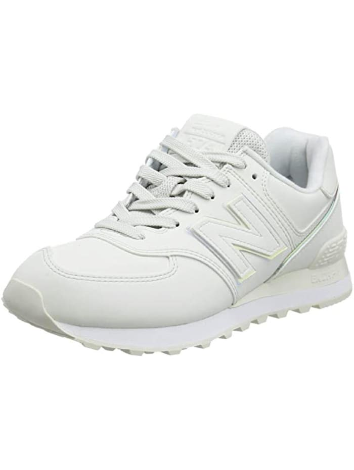 New Balance New Balance Sneaker Wl574cld, Weiß
