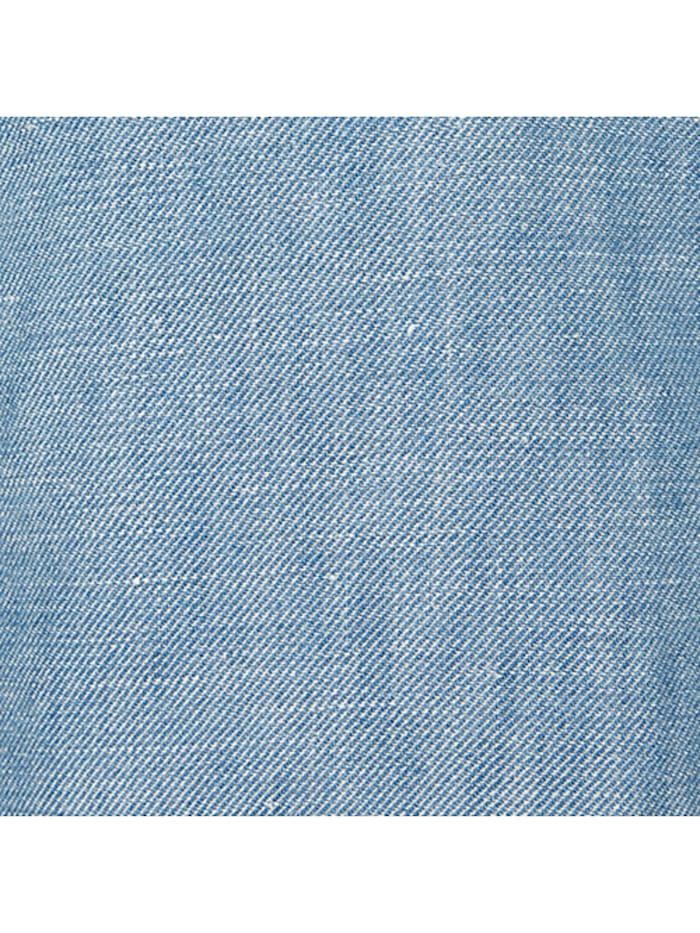 Kurze Jeans 'Gianna Worker'