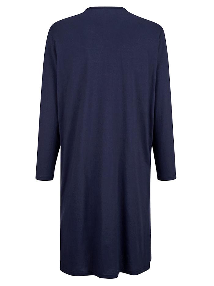 Nachthemd