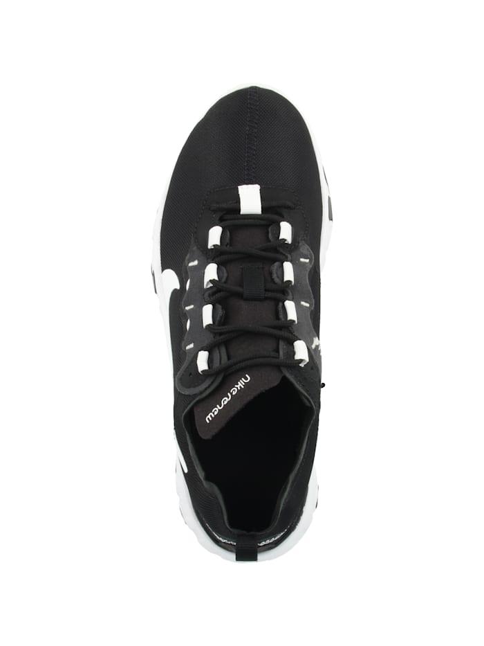 Sneaker low Renew Element 55 (GS)