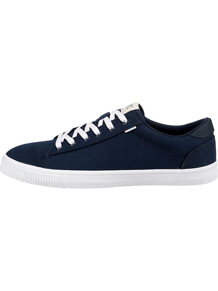 Carlson Sneakers Low