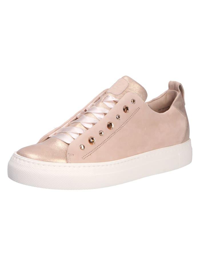 Paul Green Sneakers, pink