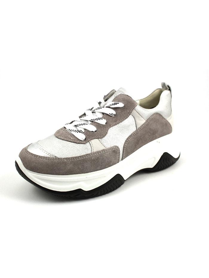Paul Green Sneaker Sneaker, metall