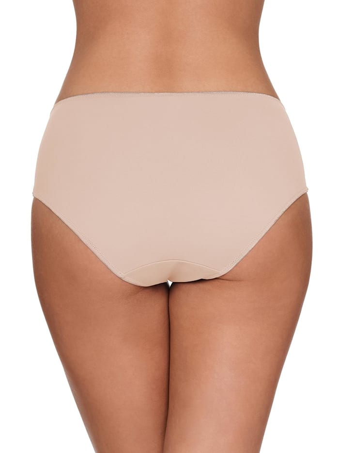 Damen Slip Latina