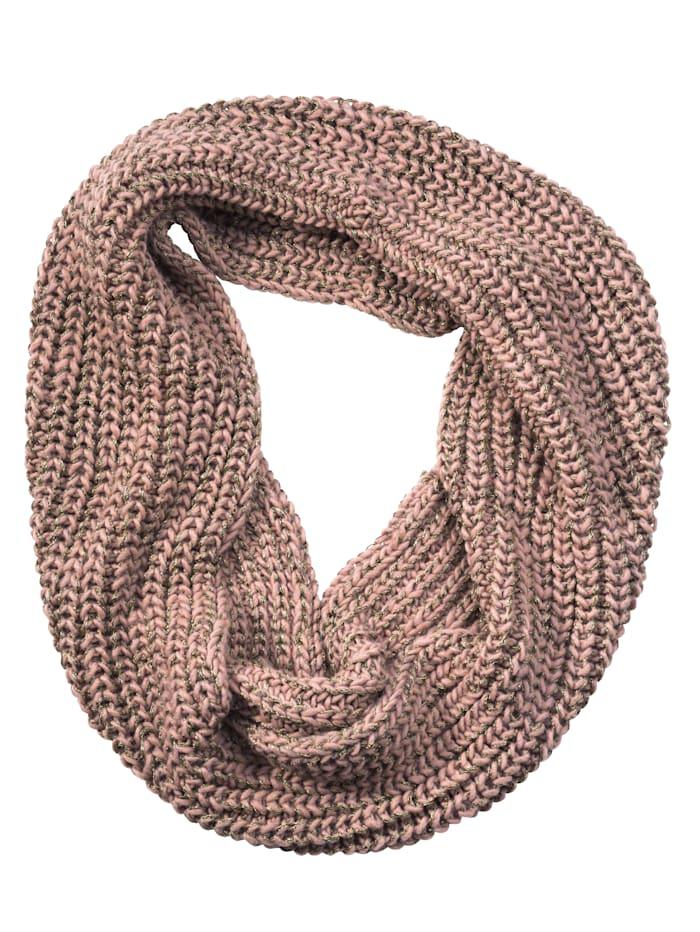 Loop in winterwarmer Qualität