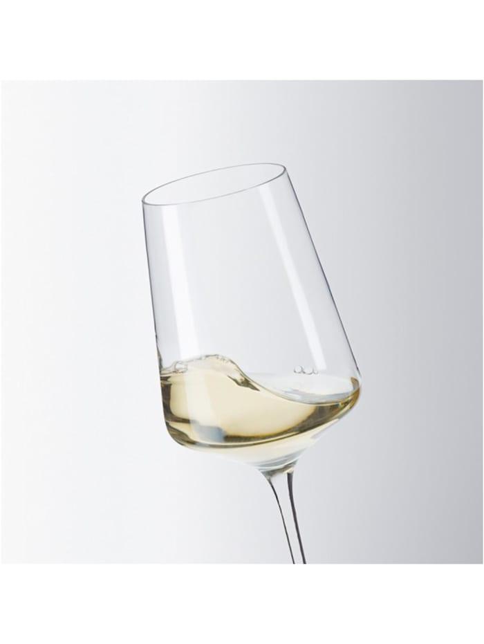 Rieslingglas 6er-Set Puccini