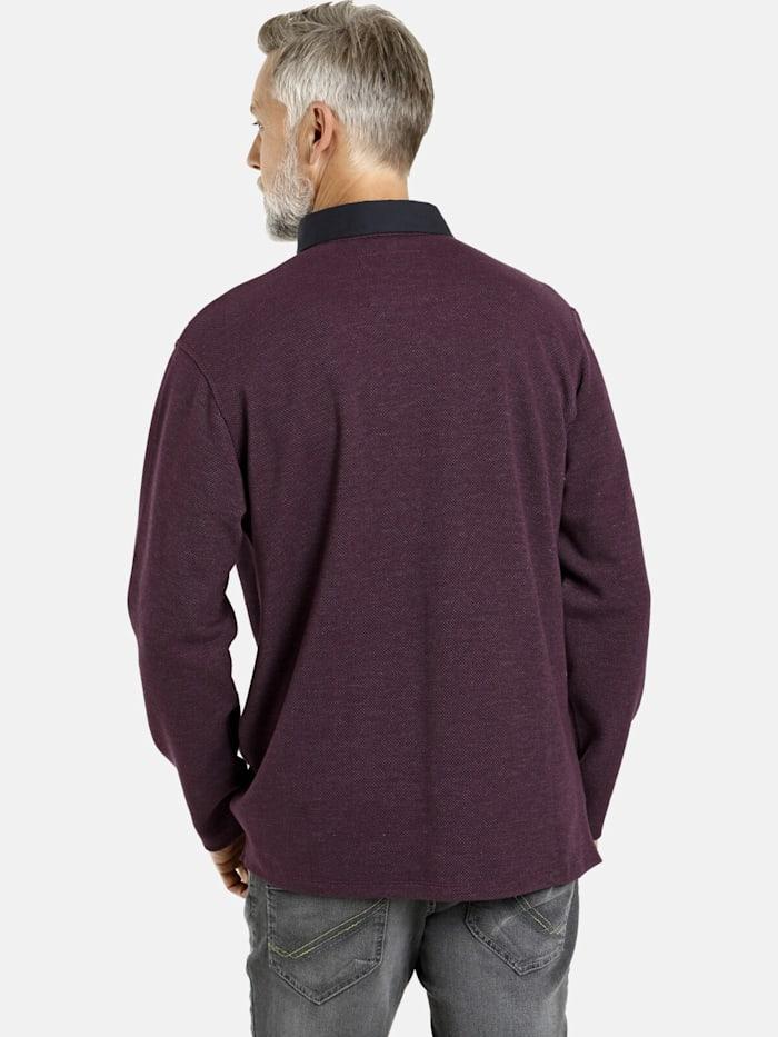Sweatshirt OLAN