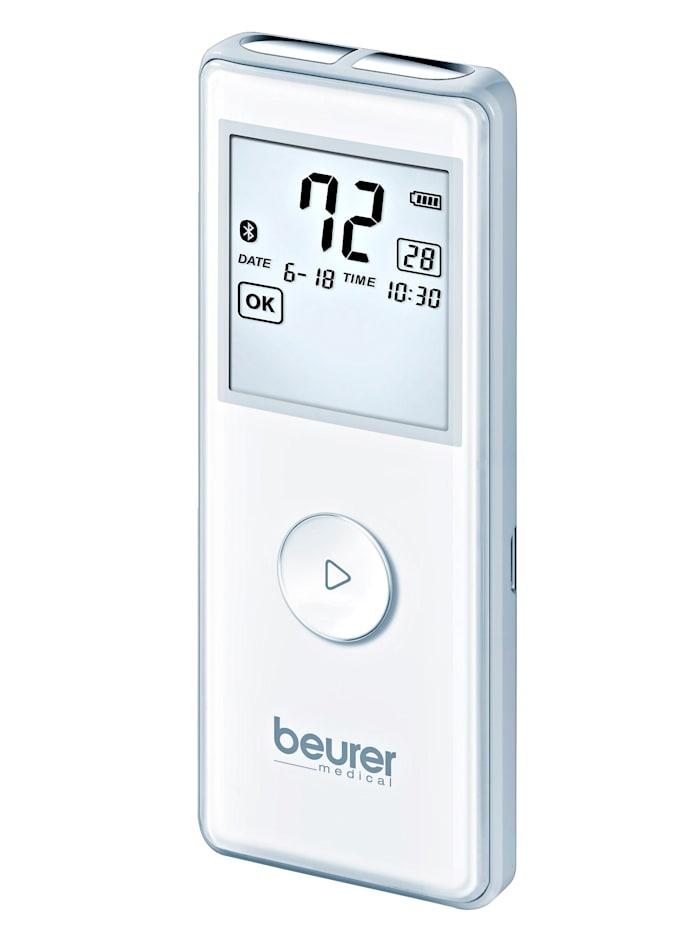 Mobiele ECG-meter ME90