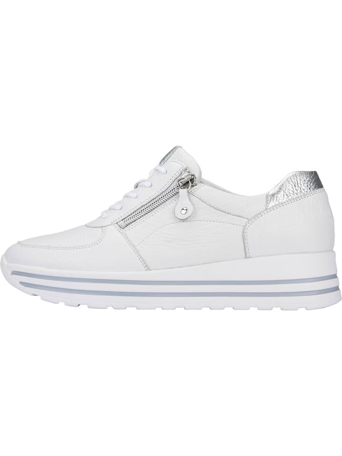 H-lana Sneakers Low