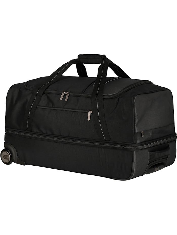 Prime 2-Rollen Reisetasche 70 cm