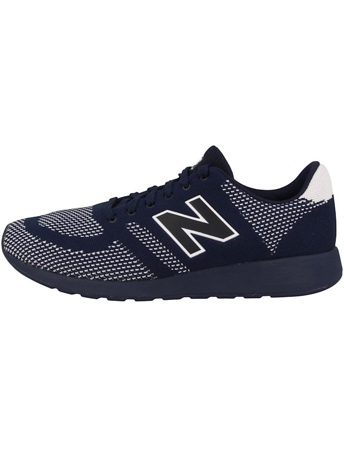 Sneaker low MRL 420