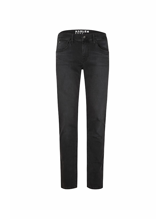 Anthra Jeans CLE-VE
