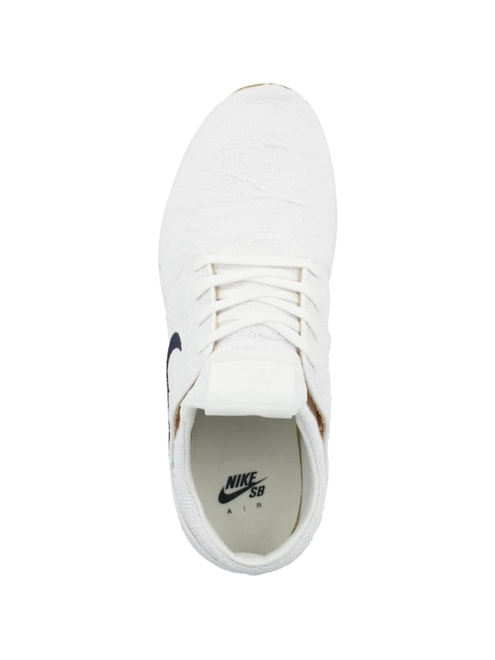 Sneaker low Air Max Janoski 2