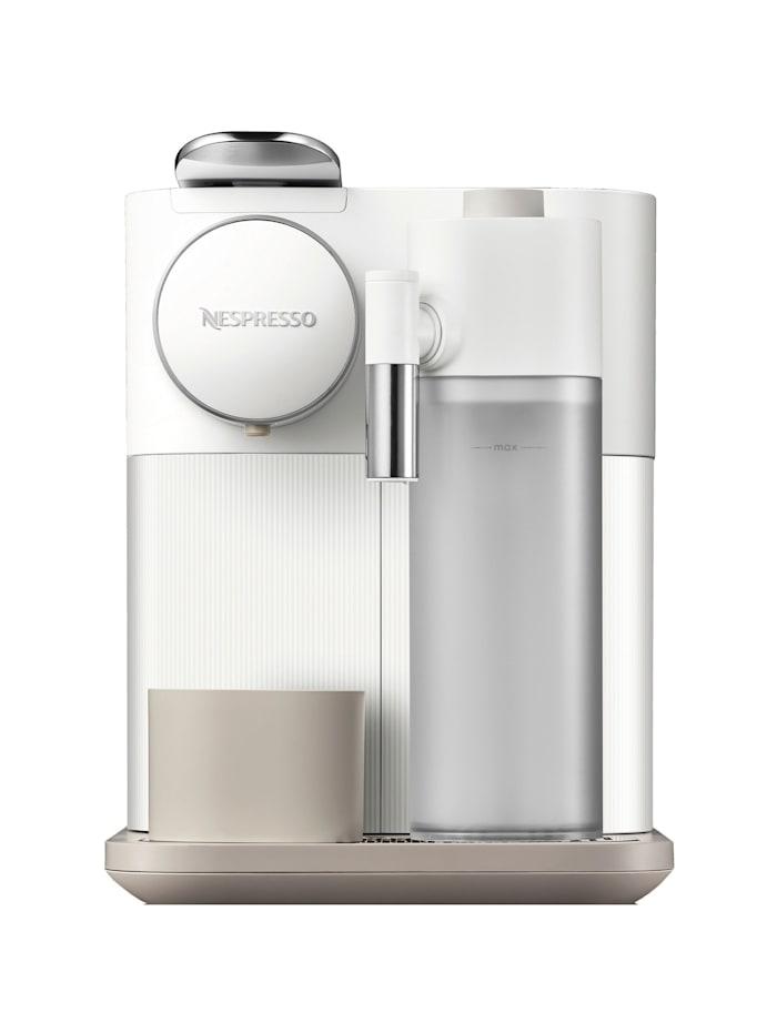 Kapselmaschine Nespresso Gran Lattissima EN 650.W