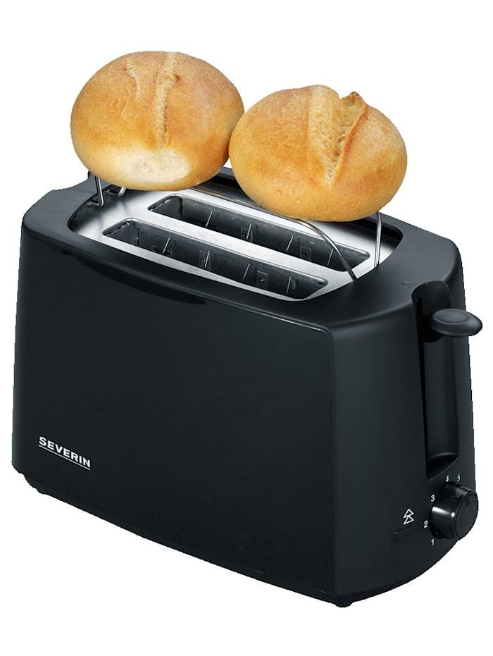 Automatik-Toaster AT 2287