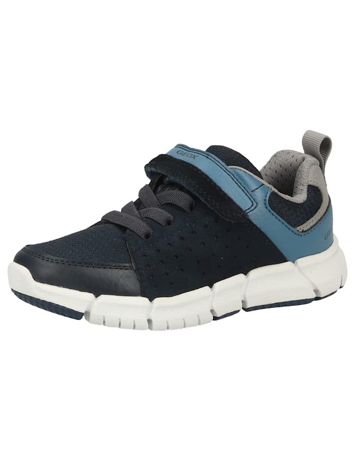 Geox Geox Sneaker Geox Sneaker, Navy